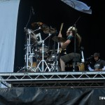 103 - Pain of Salvation (2)