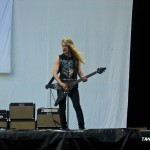 103 - Pain of Salvation (6)