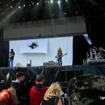 103 - Pain of Salvation (7)