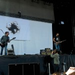 103 - Pain of Salvation (9)
