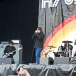 106 - Kyuss Lives! (1)