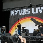 106 - Kyuss Lives! (2)