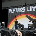 106 - Kyuss Lives! (2)