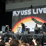 106 - Kyuss Lives! (4)