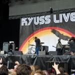 106 - Kyuss Lives! (4)