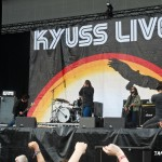 106 - Kyuss Lives! (6)