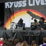 106 - Kyuss Lives! (7)
