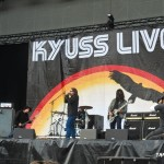 106 - Kyuss Lives! (8)