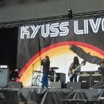 106 - Kyuss Lives! (8)