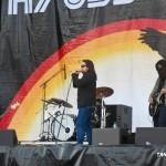 106 - Kyuss Lives! (9)