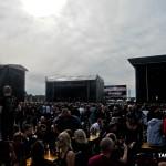 107 - Machine Head (1)