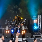 107 - Machine Head (11)