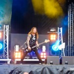 107 - Machine Head (12)