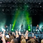 107 - Machine Head (14)