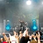 107 - Machine Head (15)