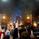 107 - Machine Head (16)