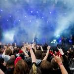 107 - Machine Head (17)