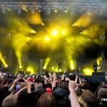 107 - Machine Head (18)