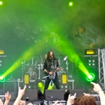 107 - Machine Head (19)