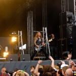 107 - Machine Head (2)