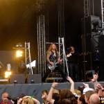 107 - Machine Head (2)