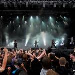 107 - Machine Head (20)