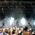 107 - Machine Head (21)