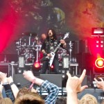 107 - Machine Head (3)