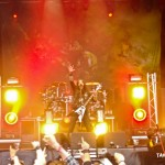 107 - Machine Head (5)