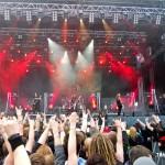 107 - Machine Head (6)