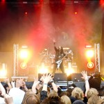 107 - Machine Head (8)