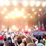 107 - Machine Head (9)