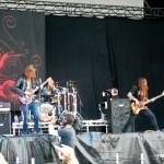 108 - Opeth (1)