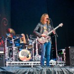 108 - Opeth (13)