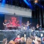 108 - Opeth (14)