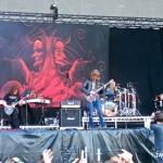108 - Opeth (2)
