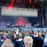 108 - Opeth (3)