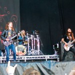 108 - Opeth (4)
