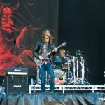 108 - Opeth (5)