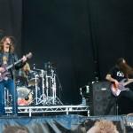 108 - Opeth (6)