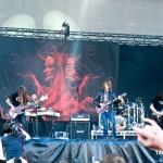108 - Opeth (7)