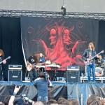 108 - Opeth (8)