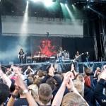 108 - Opeth (9)