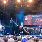 109 - Within Temptation (10)
