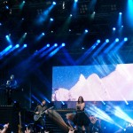 109 - Within Temptation (14)