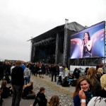 109 - Within Temptation (29)