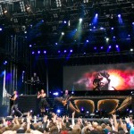 109 - Within Temptation (5)