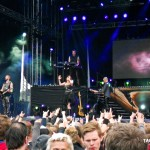 109 - Within Temptation (7)