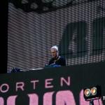 11 - Morten Breum (2)