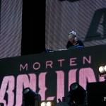11 - Morten Breum (3)